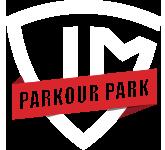 UM Parkour Park | Ostrava